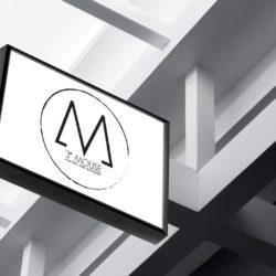 6 lời khuyên khi lựa chọn mẫu Logo doanh nghiệp