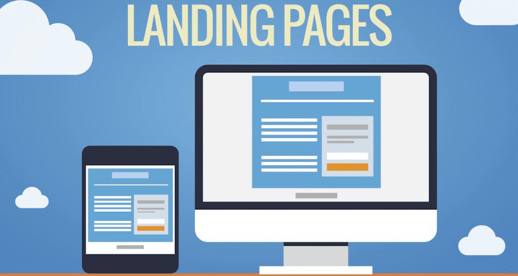 Landing page là gì? Cách tạo Landing page miễn phí đem lại tỷ lệ chuyển đổi cao