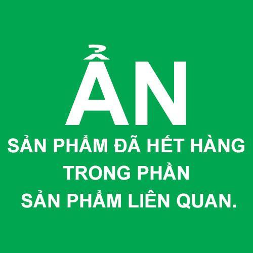 An San Pham Het Hang
