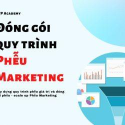 Xay Dung Pheu Fb Marketing