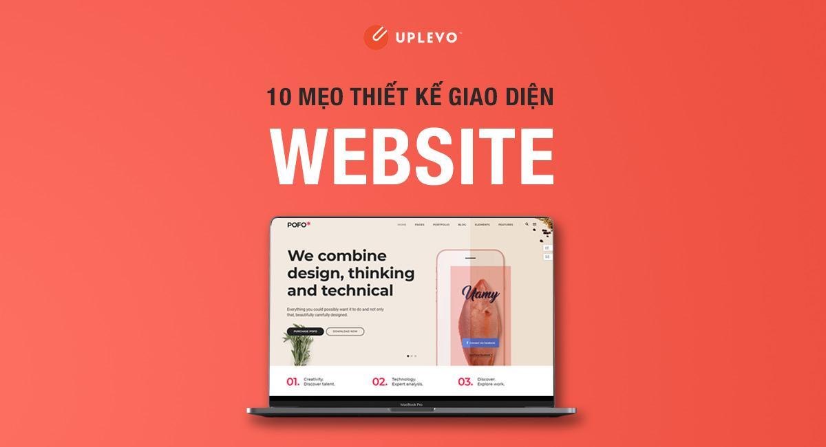 10 Meo Thiet Ke Giao Dien Website Chuan Ui Ux 831