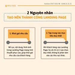 2 Nguyen Nhan Thanh Cong Landingpage 300x300 3