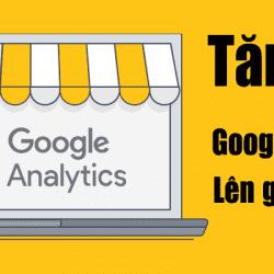 Toi Uu Google Analytics Len Gap 100 Lan 886