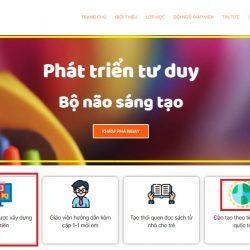 Top 10 Noi Dung Tang Chuyen Doi Khi Thiet Ke Landing Page 867 1 2