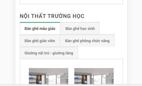 huong dan hien thi tabs dang menu mobile voi jquery 994 1