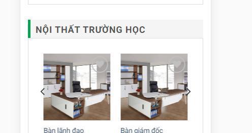 huong dan hien thi tabs dang menu mobile voi jquery 994 2
