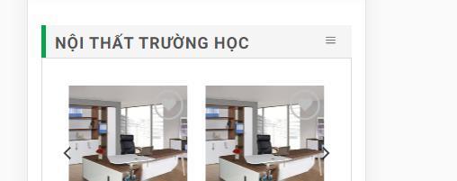 huong dan hien thi tabs dang menu mobile voi jquery 994 4