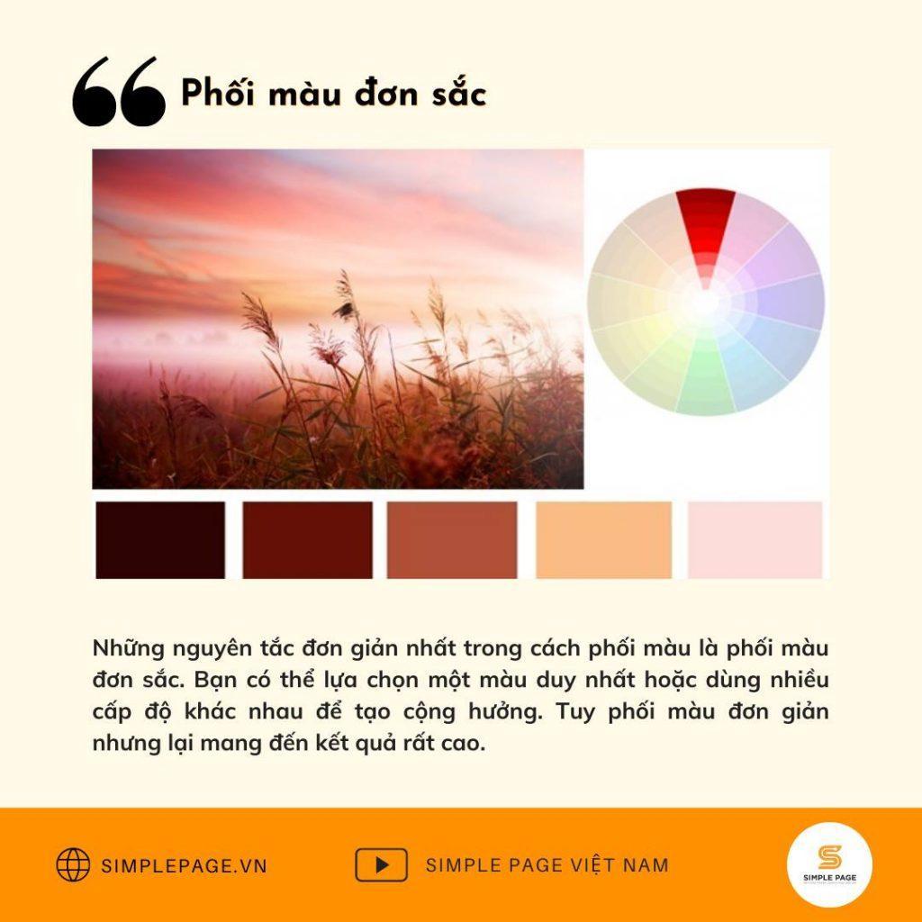 6 Nguyen Tac Phoi Mau Landing Page 1