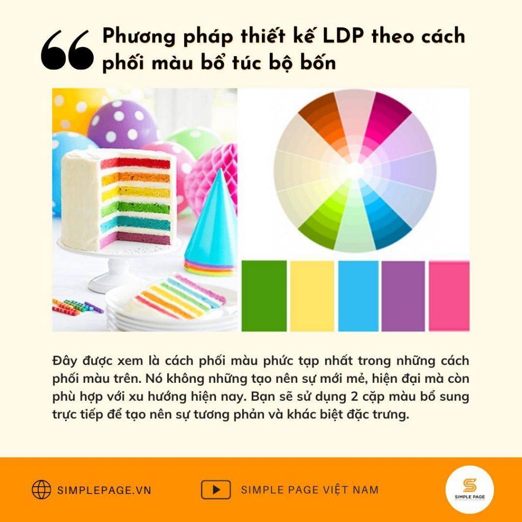 6 Nguyen Tac Phoi Mau Landing Page 3