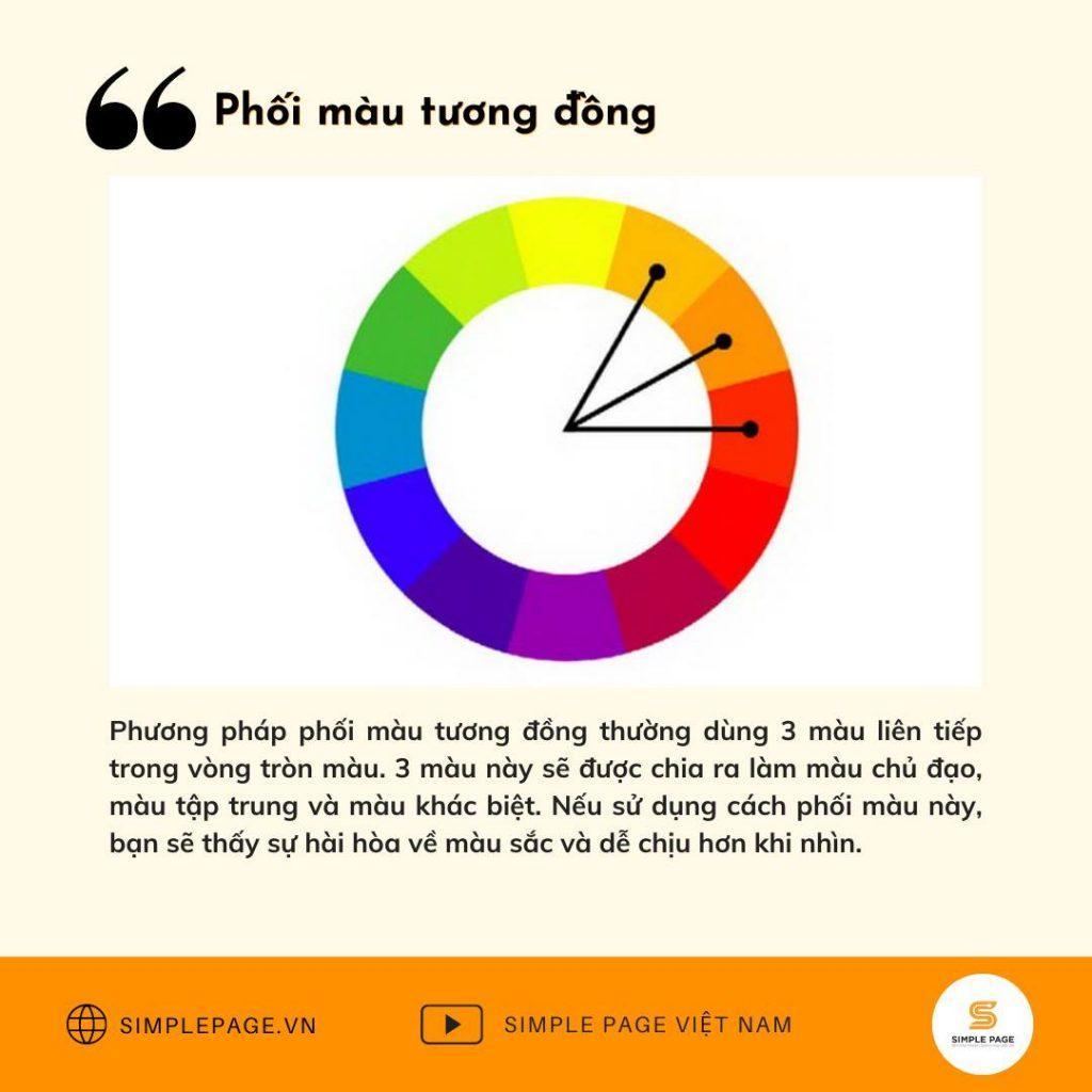 6 Nguyen Tac Phoi Mau Landing Page 4