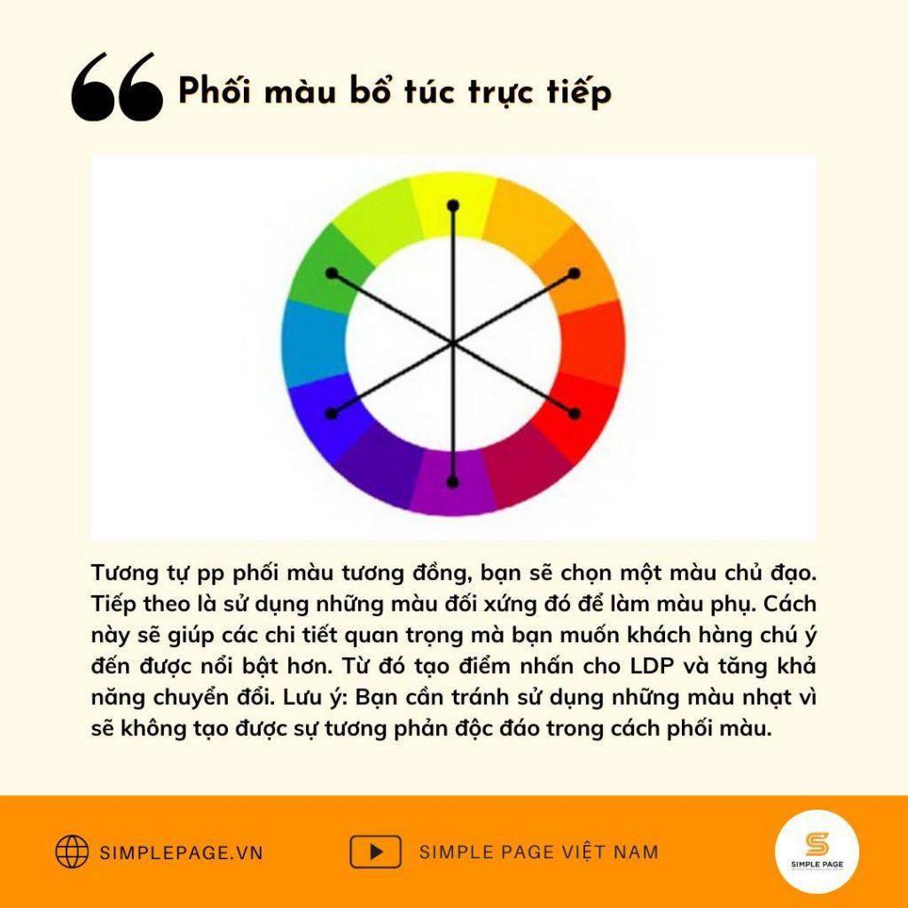 6 Nguyen Tac Phoi Mau Landing Page 6