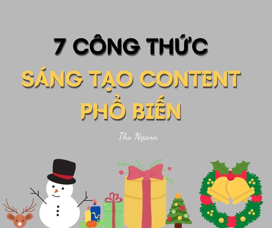 7 Cong Thuc Content Don Gian Va Hieu Qua 5